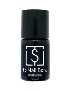 TS Nail bond (15ml)